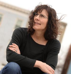 Anne Schulte